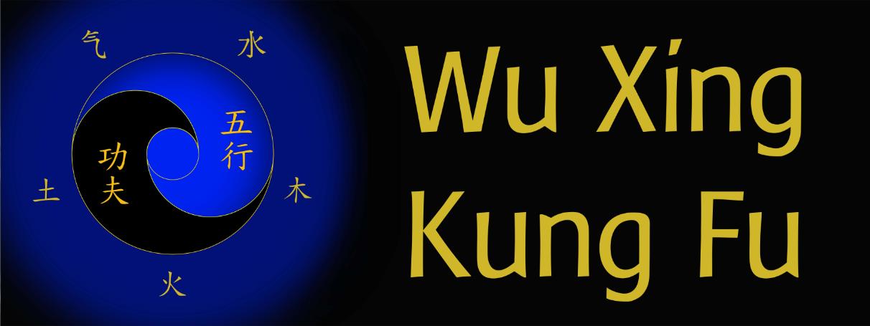 Wuxing Kungfu