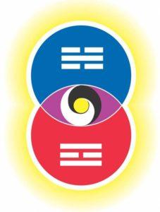 kan-li-logo2