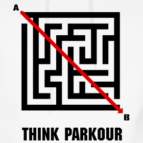 think-parkour-men-s-hoodie_design